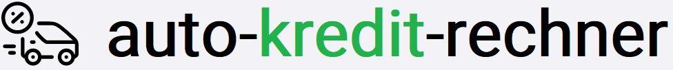 logo-auto-kredit-rechner-de